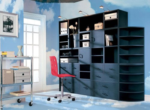 Modular bedroom storage for Modular bedroom furniture systems