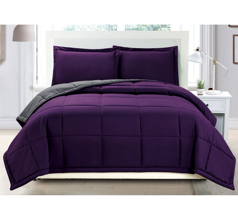 dark-purple-comforter-sets-queen-g2