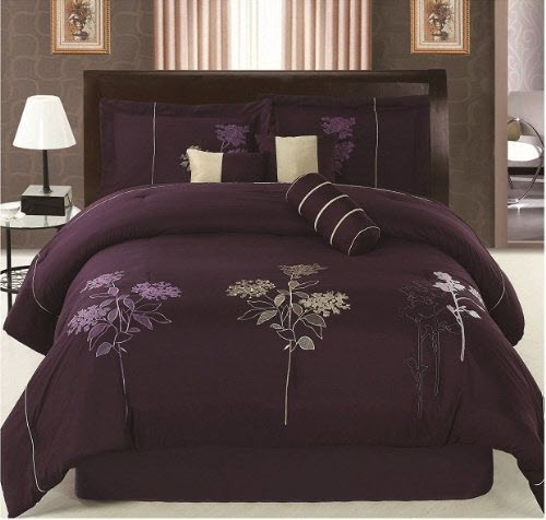 dark-purple-comforter-sets-queen-g4