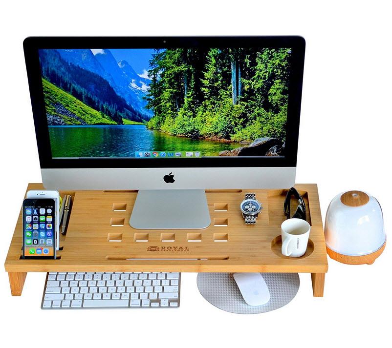 wood-monitor-riser-g1