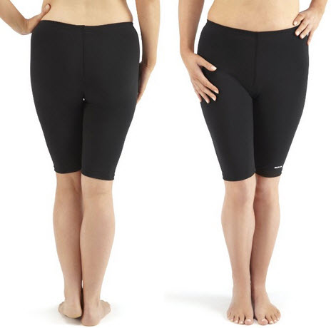 Shop for ladies black swim shorts online at Target. Free shipping on purchases over $35 and save 5% every day with your Target REDcard.